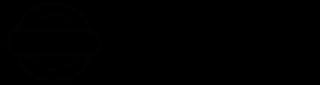 Sportco